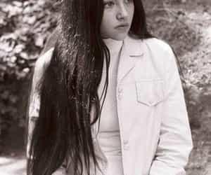 Olivia Hussey image