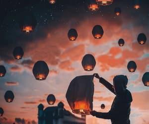 photography, light, and amazing image