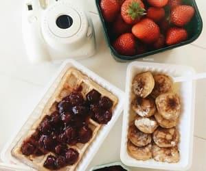 amazing breakfast image