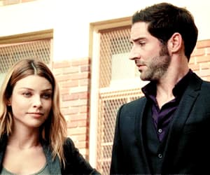 gif, tom ellis, and perfect image