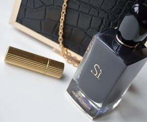 Giorgio Armani, perfume, and SI image