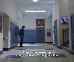 13 reasons why, quotes, and thirteen reasons why image
