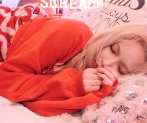 hyuna, 4minute, and cute image