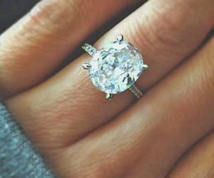 boyfriend, diamond, and photography image