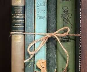 books, old, and Oz image