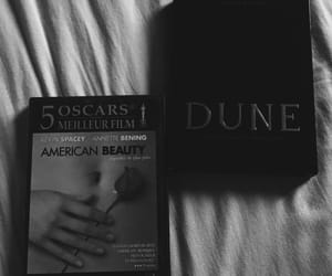 2000, dune, and lynch image