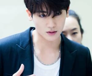 actor, kdrama, and park hyung sik image