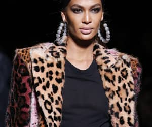 fashion, tom ford, and joan smalls image