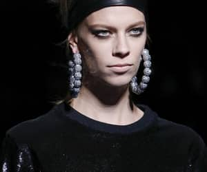 fashion, tom ford, and lexi boling image