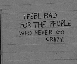 break, society, and depression image