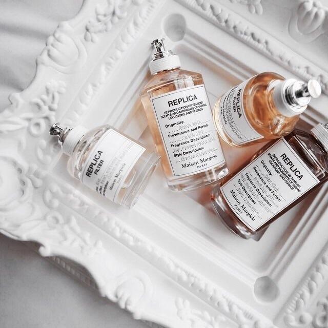 perfume, beauty, and replica image