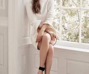 actress, beautiful, and oscar image