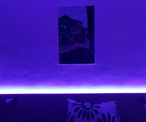 asia, ultraviolet, and asian image
