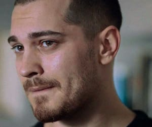 icerde, sarp, and cagatay image