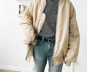 clothes, fashion, and asian fashion image