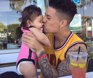 family, goals, and austin mcbroom image
