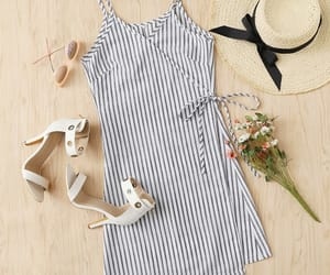 outfits, women dress, and women fashion image