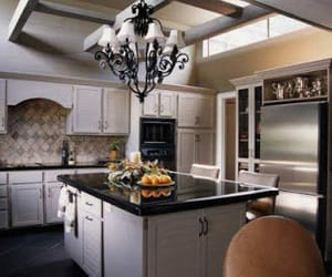 kitchens, luxury kitchens, and italian kitchens image