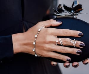 hands, yes, and jewelry image