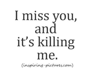 heartbroken, love quote, and heartbroken quotes image