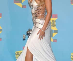 beyonce knowles, video music awards, and queen bey image