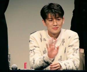 Ikon, yunhyeong, and kpop image