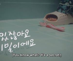 Korean Drama, kdrama, and go go waikiki image