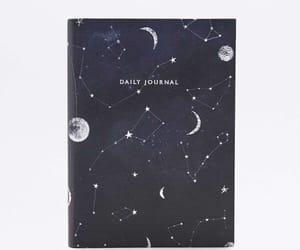journal ideas image