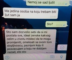 balkan, hrvatska, and bosna image