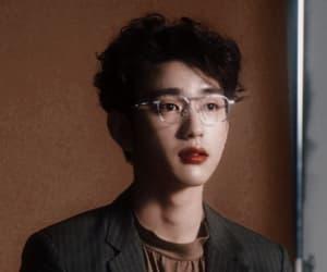 k-pop, kpop, and vintage image