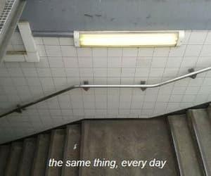 aesthetic, sad, and same image