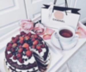 bag, ariana, and blur image