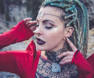 Box Braids Styles Pictures And Short Box Braids Pictures