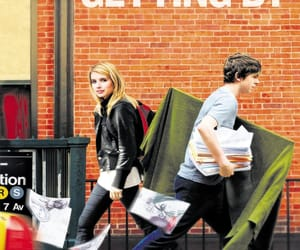 movie, comedy, and emma roberts image