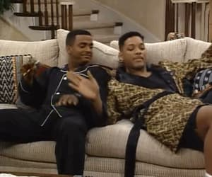 gif, funny, and will smith image