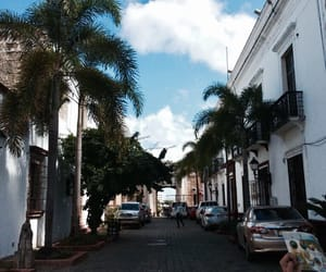 Dominican Republic, zona colonial, and itsmfda image