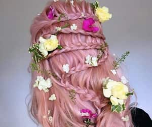 🌺, 💖, and 🌸 image