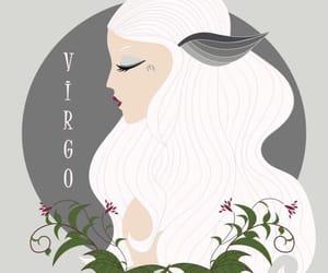 virgo image
