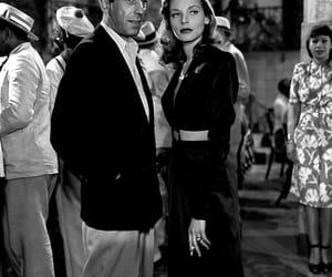 amazing and Humphrey Bogart image