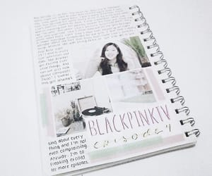 kpop, blackpink, and park chaeyoung image