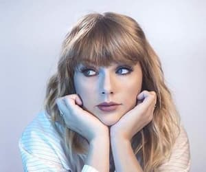 pretty, cute, and Taylor Swift image