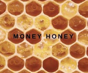 fresh, money, and honey image