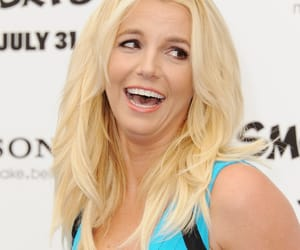 beauty, britney, and pop princess image