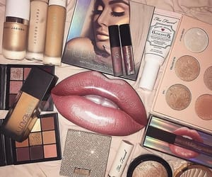 chic, fashion, and glam image