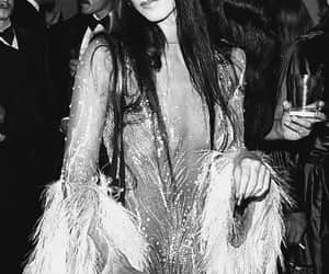cher, 70s, and vintage image