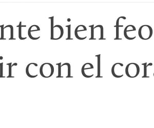 frases, tumblr, and frases tristes image