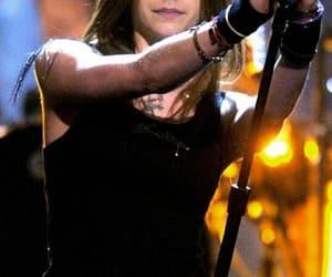 2002, 2004, and Avril Lavigne image
