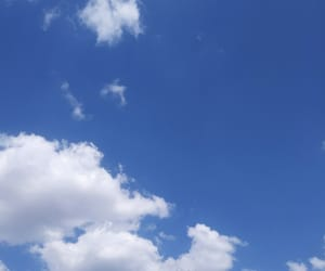 azul, celeste, and cielo image