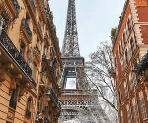 paris and cute image