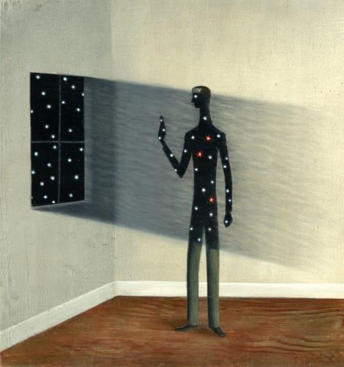 art, article, and español image